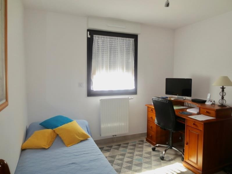 Vente appartement Montpellier 549 000€ - Photo 7