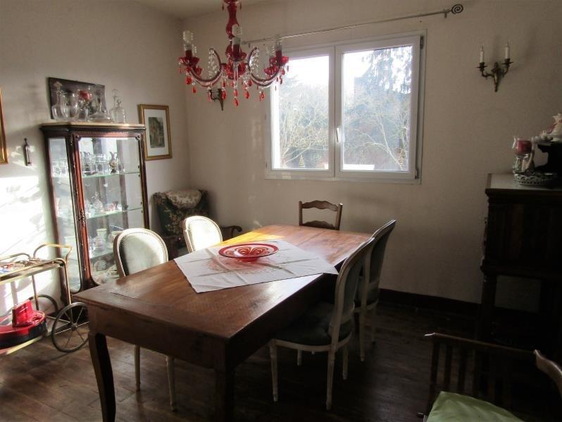 Sale house / villa Le mesnil le roi 745000€ - Picture 4