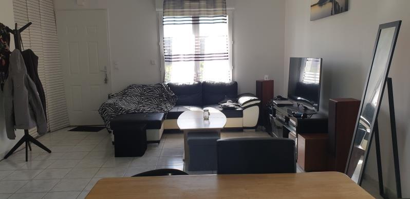 Vente maison / villa Begard 128500€ - Photo 3