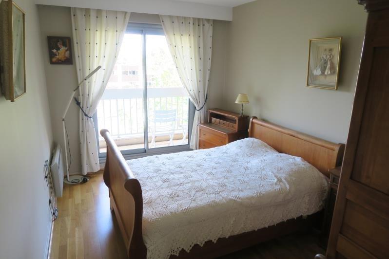 Vente appartement Verrieres le buisson 406000€ - Photo 7