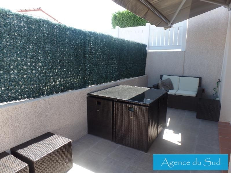 Vente appartement La ciotat 386 000€ - Photo 3