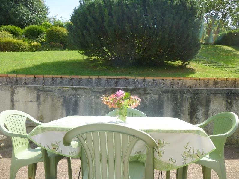 Sale house / villa Honfleur 283000€ - Picture 2
