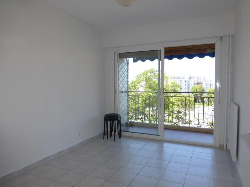 Vente appartement Toulon 149 000€ - Photo 6