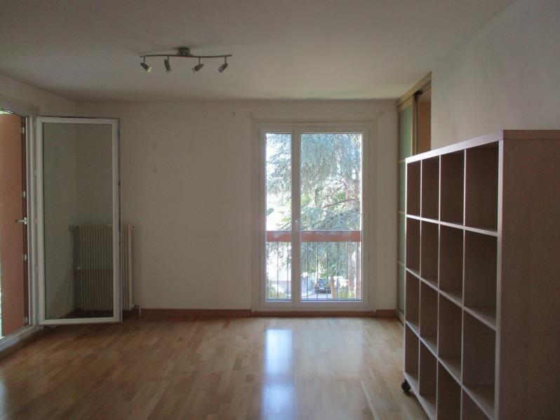 Vendita appartamento Nimes 137800€ - Fotografia 4