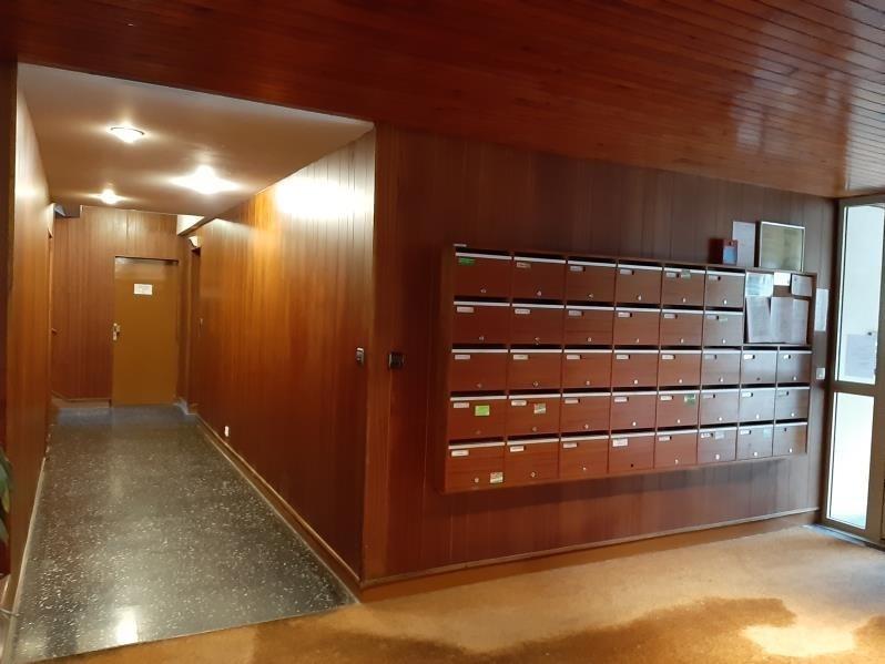 Rental apartment Carrieres sur seine 660€ CC - Picture 6