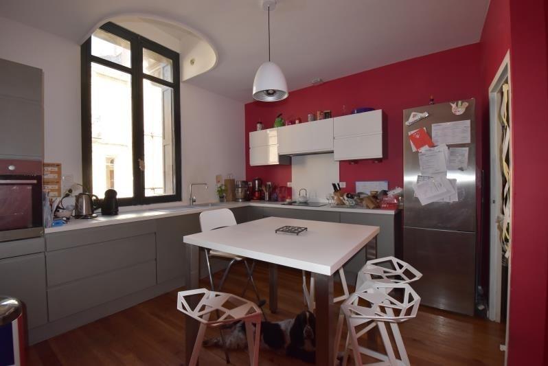 Vente de prestige maison / villa Bordeaux 895000€ - Photo 6