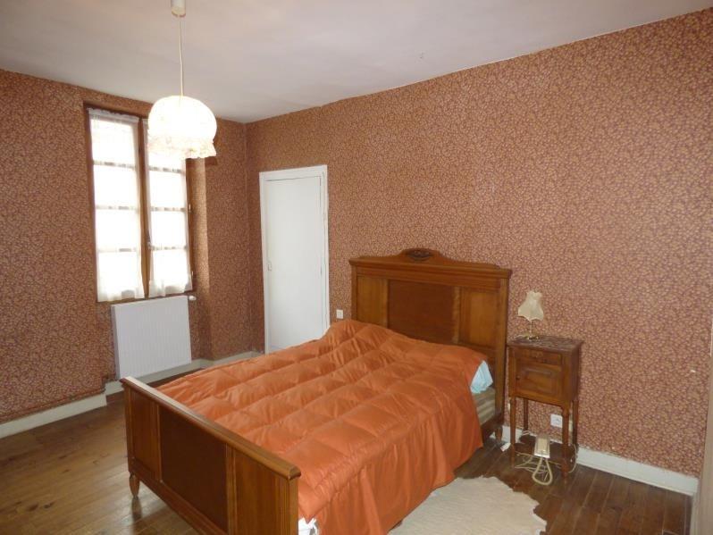 Sale house / villa Mazamet 85000€ - Picture 5