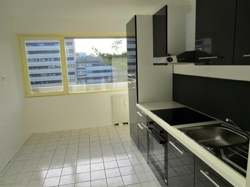 Sale apartment Annecy 274000€ - Picture 2