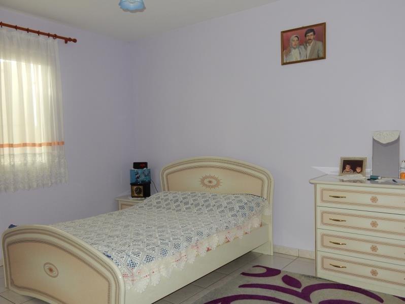 Verkoop  huis Pont eveque 367000€ - Foto 7