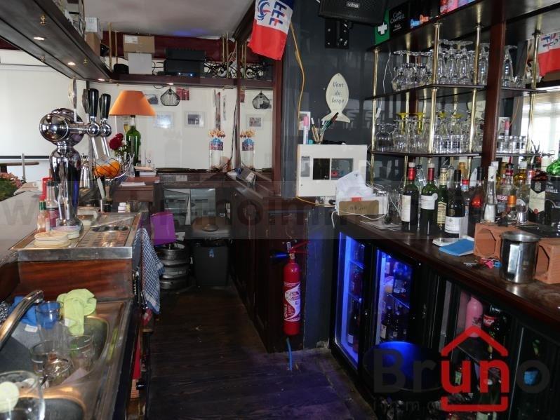 loja Noyelles sur mer 140000€ - Fotografia 3