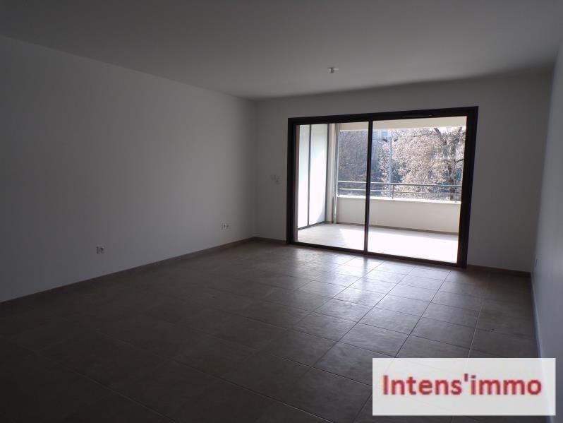 Rental apartment Romans sur isere 940€ CC - Picture 3