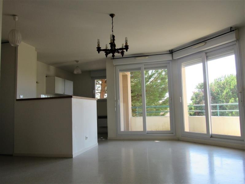 Vente appartement Niort 82300€ - Photo 2