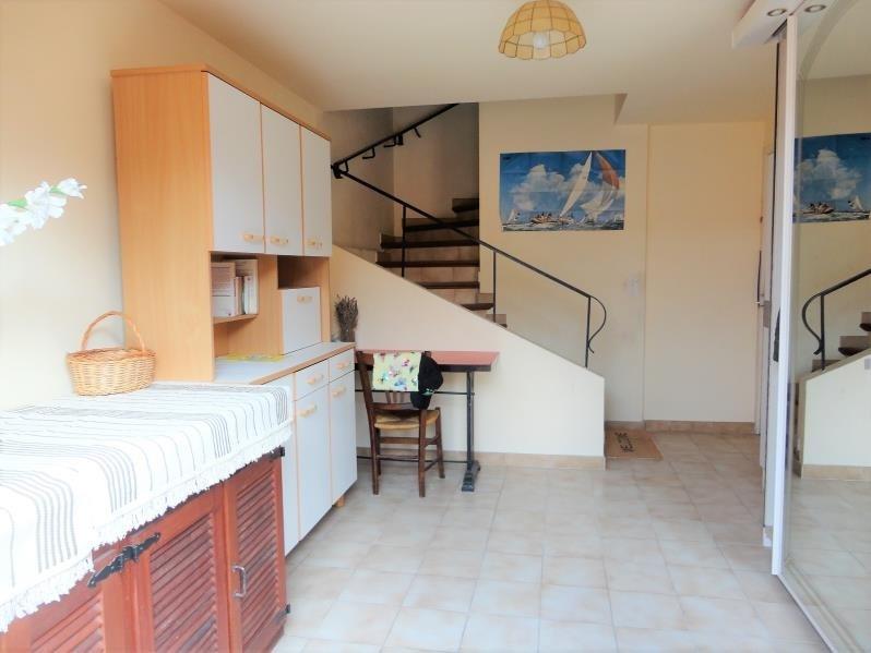 Vente maison / villa Collioure 397000€ - Photo 8