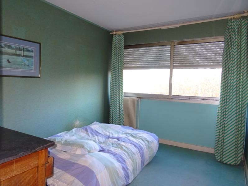 Vente appartement Marly le roi 570000€ - Photo 5