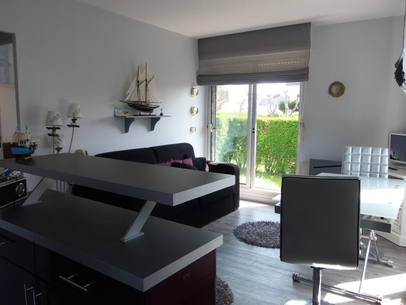 Sale apartment Blonville sur mer 119 000€ - Picture 3