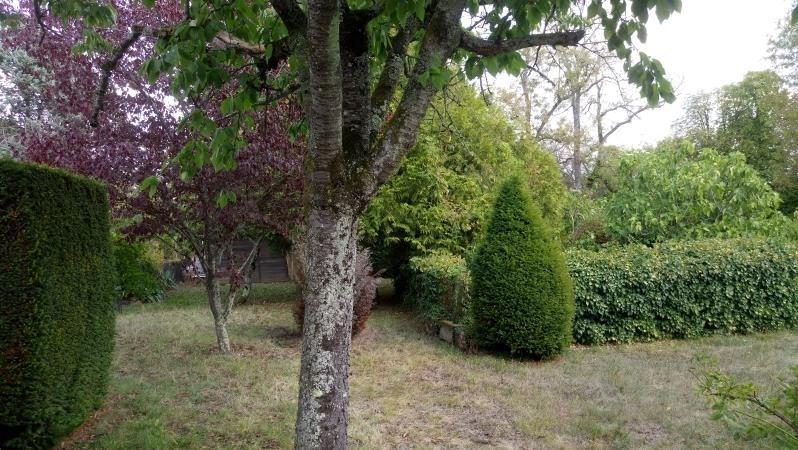 Vente maison / villa Bourbon l archambault 81620€ - Photo 2