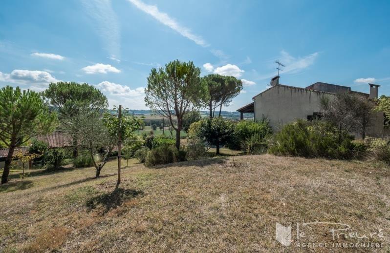 Vente maison / villa Puygouzon 285000€ - Photo 10