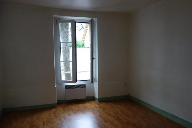 Location appartement St cyr l ecole 790€ CC - Photo 2