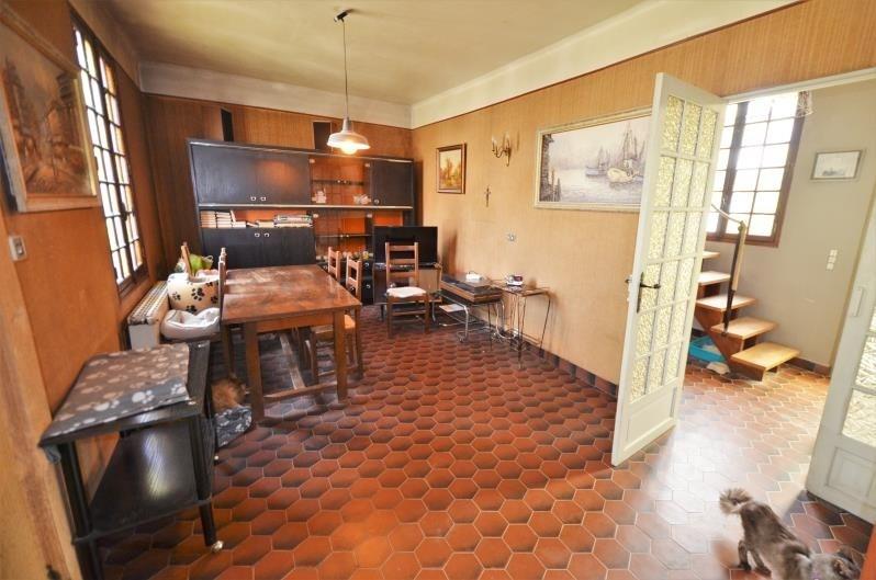 Vente maison / villa Houilles 365000€ - Photo 2