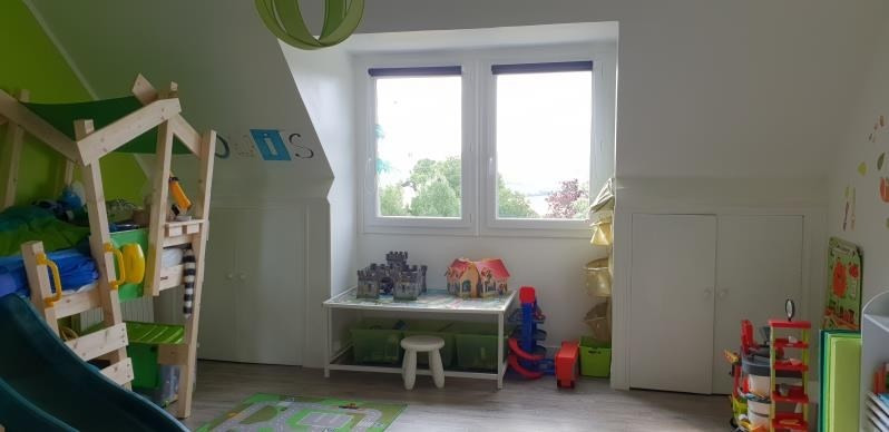 Vente maison / villa Les moutiers en cinglais 247900€ - Photo 6