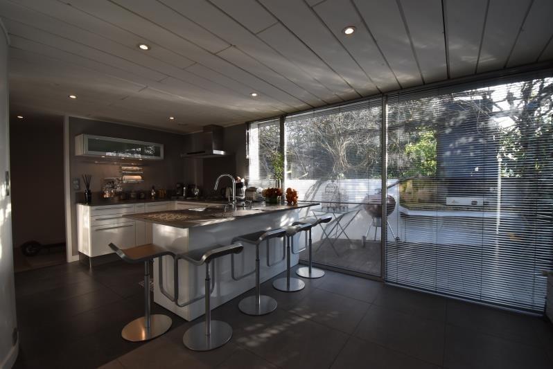 Deluxe sale house / villa Merignac 1190000€ - Picture 8