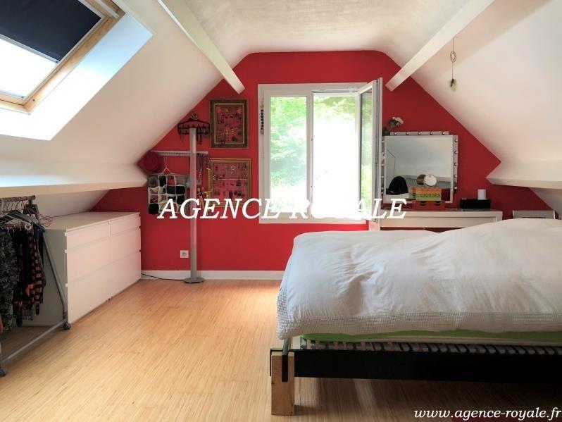 Vente maison / villa Aigremont 685000€ - Photo 9