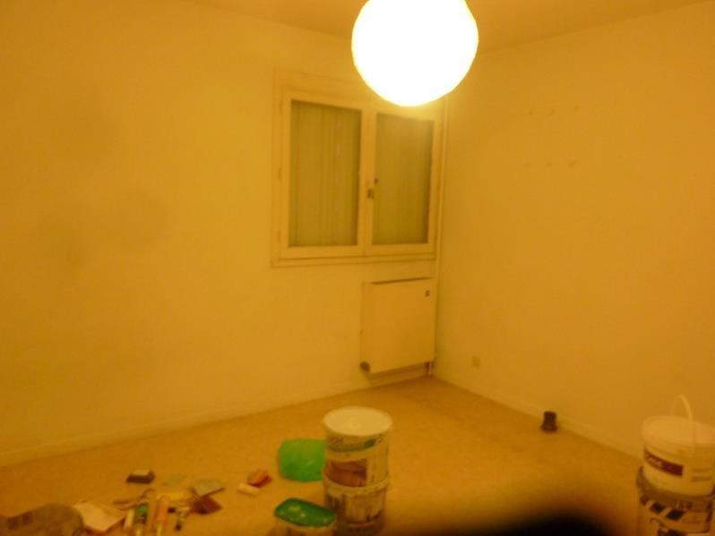 Rental apartment Marseille 12ème 820€ CC - Picture 5