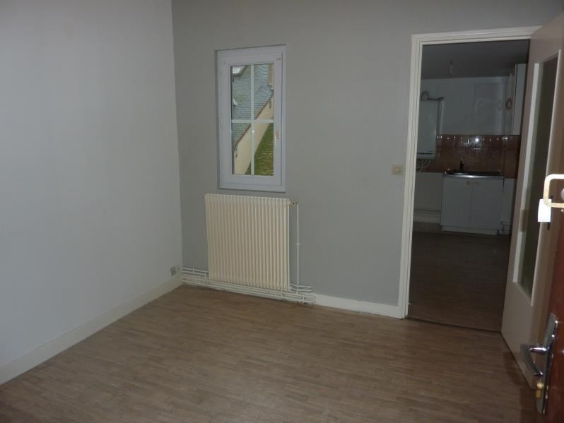 Produit d'investissement immeuble Vendome 274 000€ - Photo 4