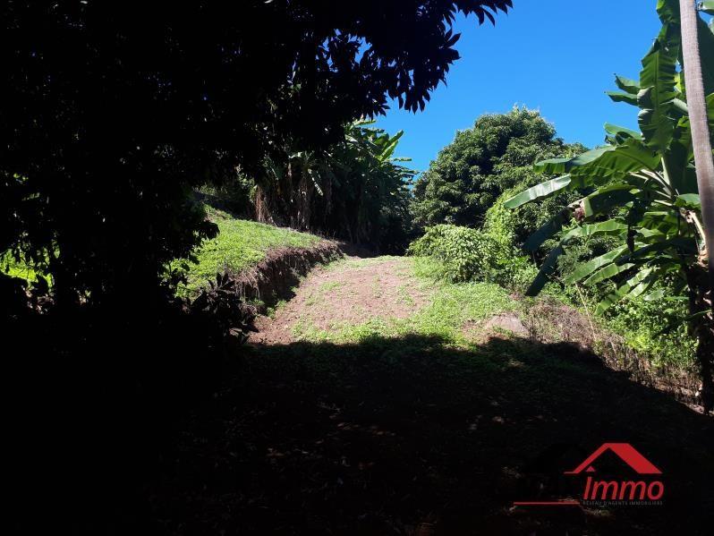 Vente terrain Entre deux 280000€ - Photo 4