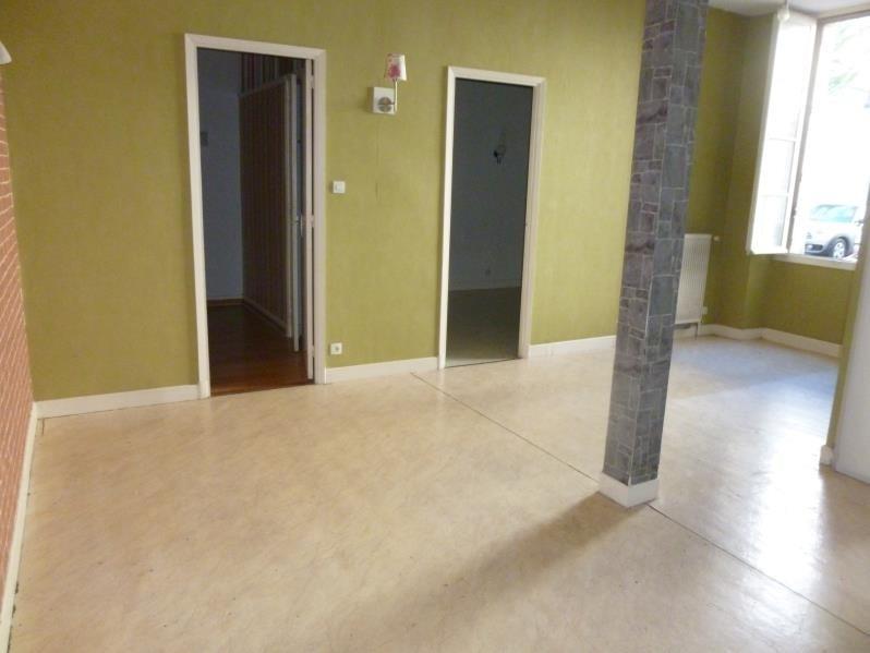 Sale apartment Toulouse 283500€ - Picture 3
