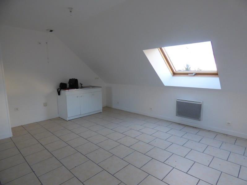 Location appartement Pedernec 435€ CC - Photo 2