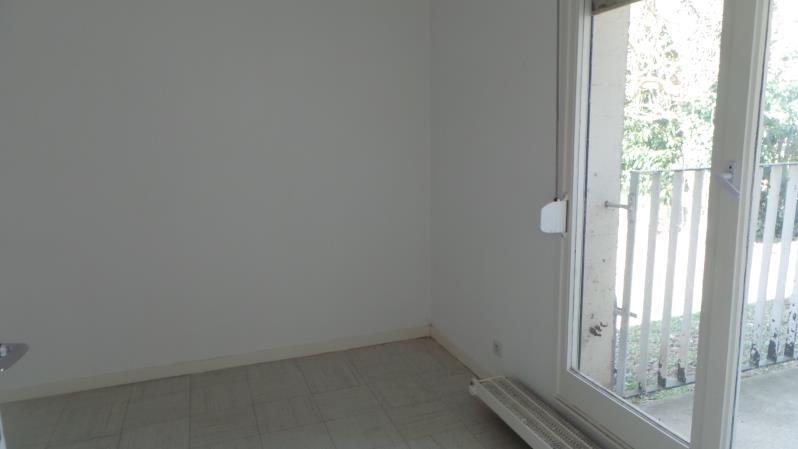 Vente maison / villa Meximieux 217000€ - Photo 3