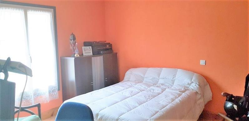 Sale house / villa Neuvy en sullias 168000€ - Picture 7