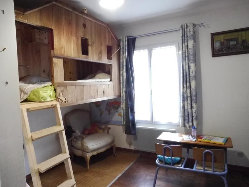 Vente maison / villa Villemomble 550000€ - Photo 9