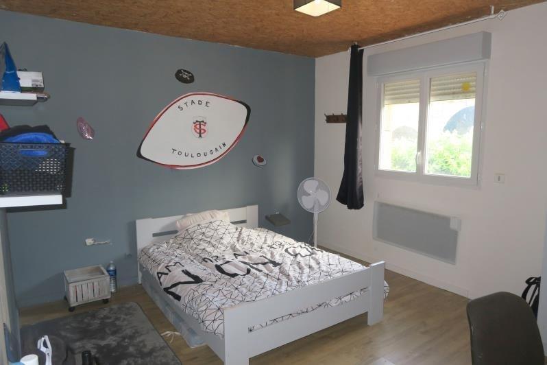 Sale house / villa Mirepoix 162000€ - Picture 3