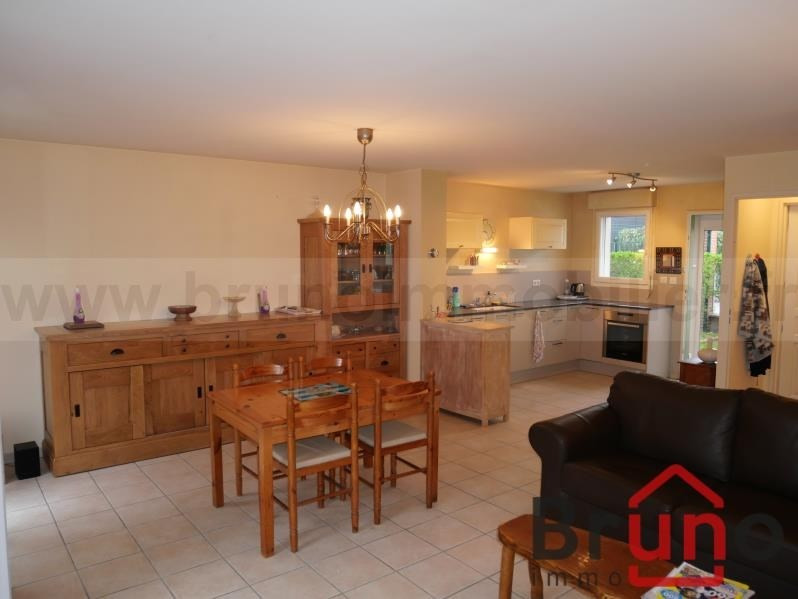 Vente maison / villa Le crotoy 240 000€ - Photo 5