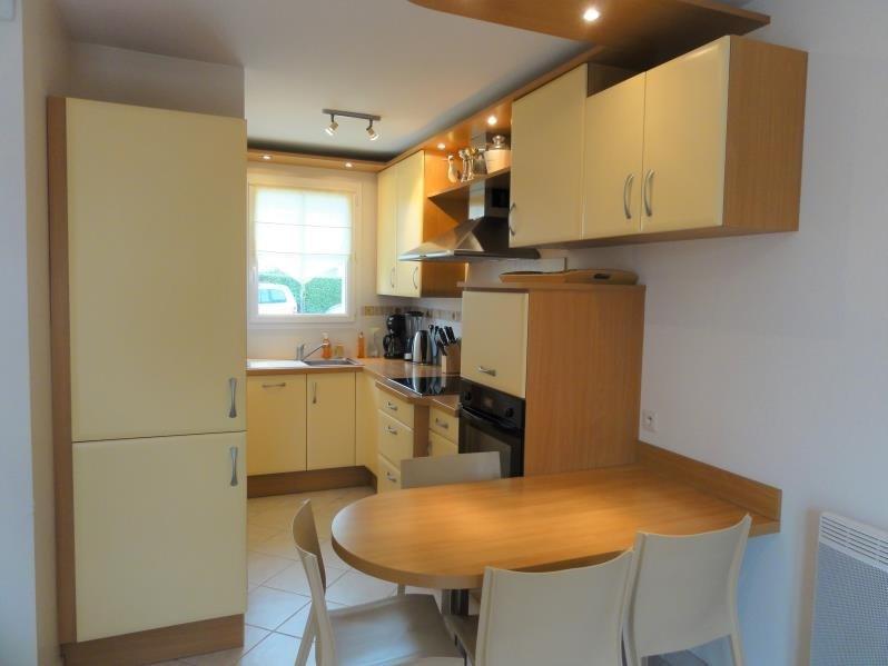 Vente maison / villa Villers sur mer 249000€ - Photo 3