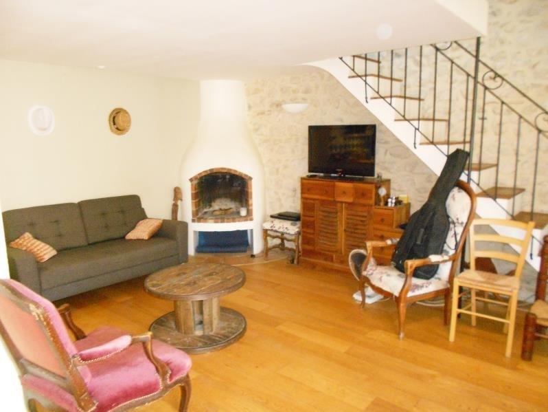 Vente appartement Nimes 99640€ - Photo 2