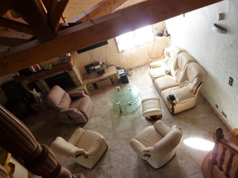 Vente de prestige maison / villa St trojan les bains 679000€ - Photo 8