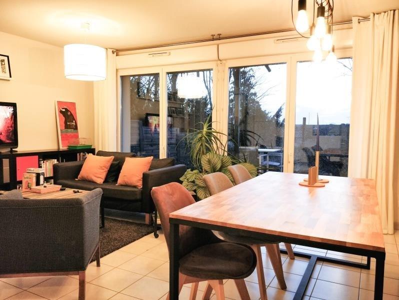 Sale house / villa Vendôme 167000€ - Picture 5