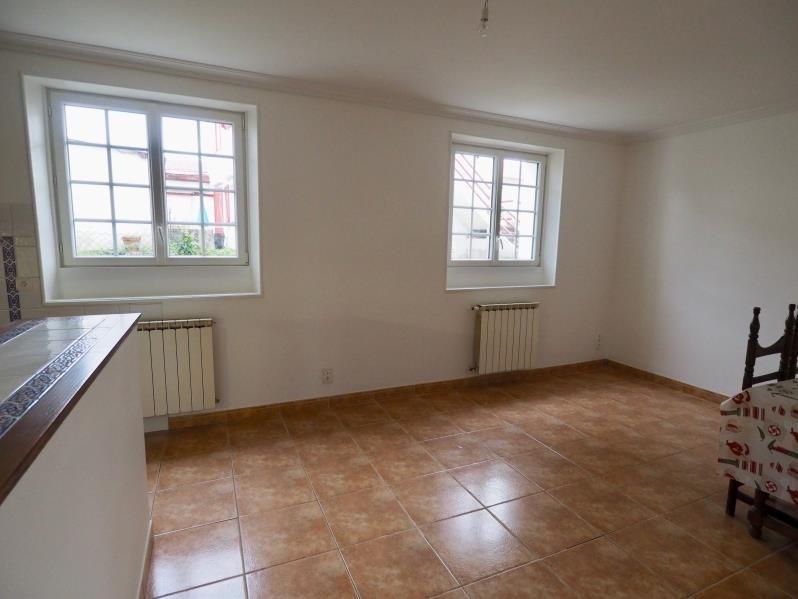 Sale apartment Ciboure 178200€ - Picture 5