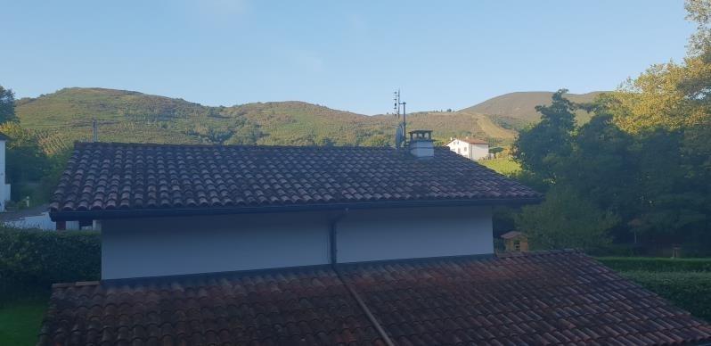 Venta  apartamento Urrugne 226800€ - Fotografía 2