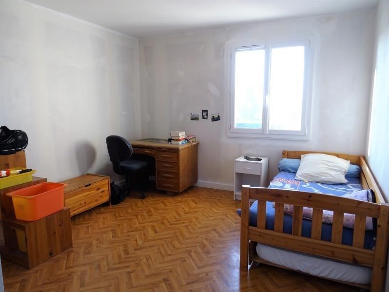 Vente maison / villa Beauvoir de marc 299000€ - Photo 10