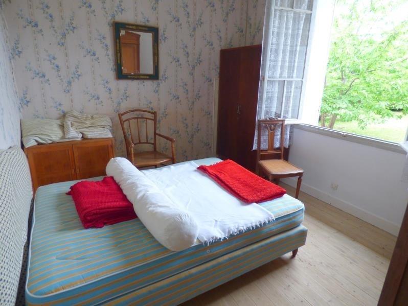 Venta  casa Villers sur mer 328000€ - Fotografía 4
