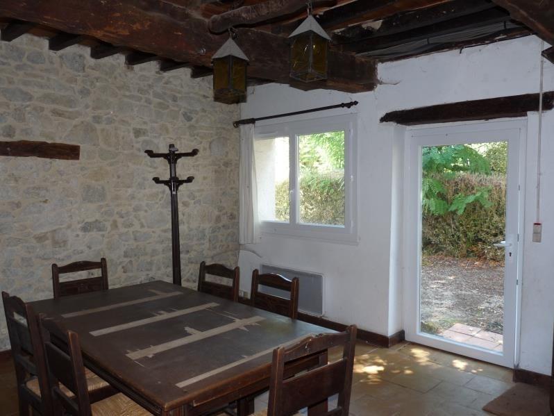 Vente de prestige maison / villa Agen 449000€ - Photo 4