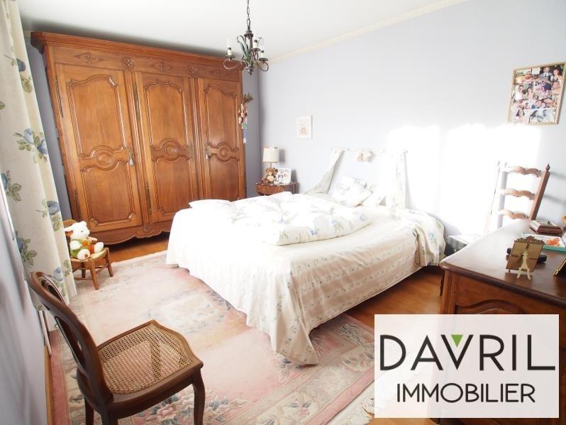Sale house / villa Eragny 399000€ - Picture 7