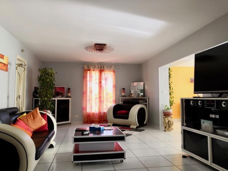Vente de prestige maison / villa Saint-jean-de-védas 1035000€ - Photo 2