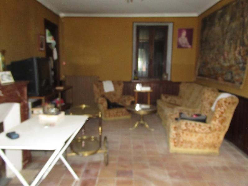 Sale house / villa Carcassonne 318000€ - Picture 3