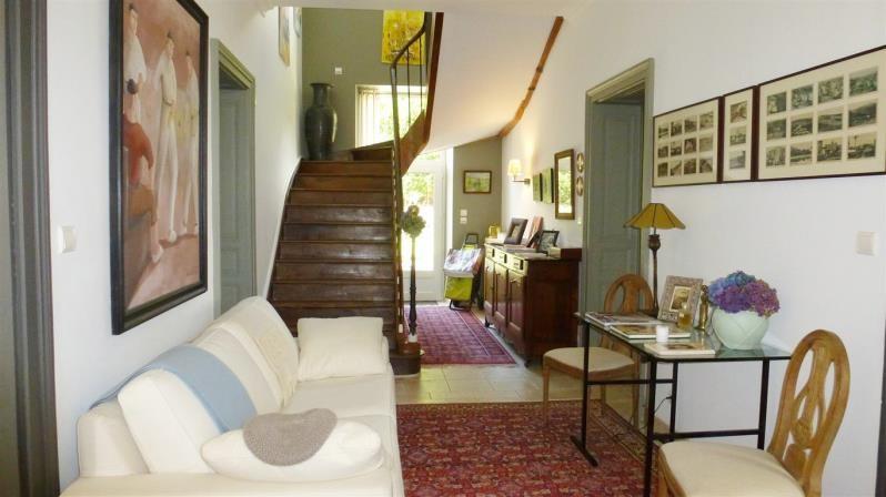 Vente maison / villa Ambazac 430000€ - Photo 3