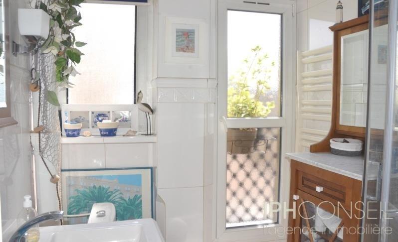 Sale apartment Neuilly sur seine 939000€ - Picture 7
